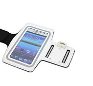 Sports Armband for Samsung Note1/2/3(Assorted Colors)