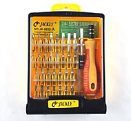 32-in-1 Electronic Tool Precision Screwdriver Set