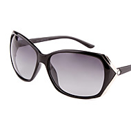 SEASONS Women'S Stylized Polarized Sunglasses