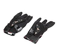 guantes moto xl
