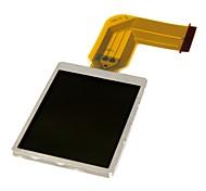 Écran LCD de remplacement pour Kodak M735/M853/M753/M875 (avec rétroéclairage)