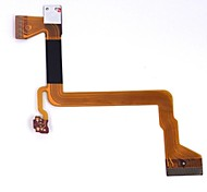 LCD Flex Cable para Panasonic SDR-S26 / H80 / H90