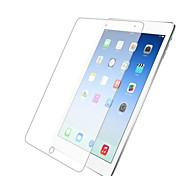 High Quality Clear Screen Protector for iPad Air