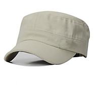 Unisex Casual Cap simple