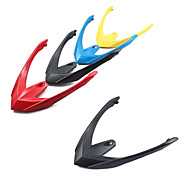 Plastica ABS Spoiler per YAMAHA RS100/JOG100/FORCE100 Moto (colori assortiti)