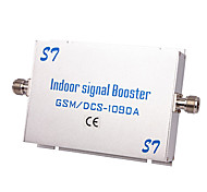 GSM900 1800mhz Dual band signal booster