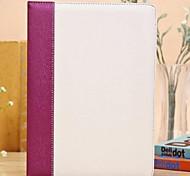 Special Design Case w/ Stand for iPad mini 3, iPad mini 2, iPad mini (Assorted Colors)