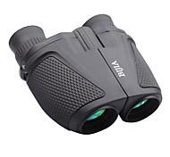 12x 25 mm Binocolo BAK4 Ad alta potenza / Visione notturna / Fogproof / Resistente alle intemperie / Impermeabile 114m/1000mMessa a fuoco