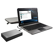 Seagate 3TB USB3.0 3,5 Zoll externe Festplatte HDD STBV3000300
