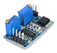 SG3525 Module Controller (8 ~ 12V)
