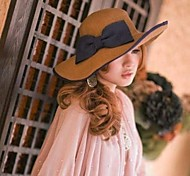 Women Straw Straw Hat , Casual Summer