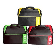New Arrival Multi-function Shockproof Nylon Dslr Digital Camera Bag Case