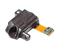 Replacement Headphone Audio Jack Ribbon Flex Cable for iPod touch 4