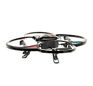 2.4G 4ch RC Quadcopter with 6-Axis Gyro