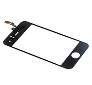 Vervanging Touch Screen Glas Digizeter met tools voor iPhone 3GS