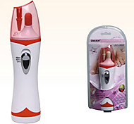 Professional Electric Pedicure Device Pedicure Exfoliat In g Tool AE-884