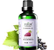 Isilandon Massage Oil Essential Oil 50ml