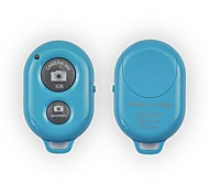 Angibabe Wireless Bluetooth Remote Shutter For iphone5/ipad /Sumsung/Android