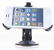 Car Windshield Swivel Mount Holder for iPhone 4/4S
