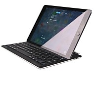 The BOW Bluetooth Keyboard Case for iPad Air