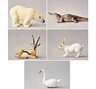 Encyclopedia of Animal Model