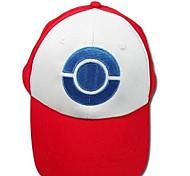 Anime Visor Hat Baseball Cap Cosplay Hat