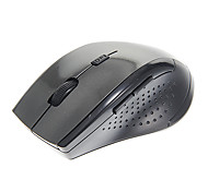 730 Wireless 2.4G Optical Mouse(1000/1200/1600DPI)