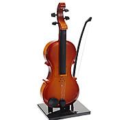 Instrument de musique de violon de jouet Toy