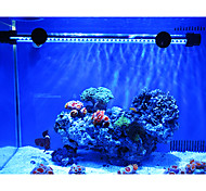 29CM Energy—saving Superbright LED Aquarium Light Fishbowl Diving Lights(Assorted Color)