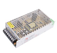12V 10A 120W Constant Voltage AC/DC Switching Power Supply Converter(110-240V to 12V)