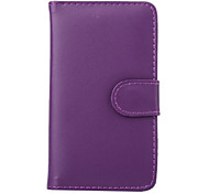 Vintage Luxury Leather Case For Samsung Galaxy Note 3 III N9000