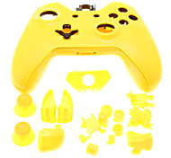 Replacement Case and Assembly Kit Set for XBOX One Controller
