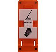 Qianjiatian® Mobile Portable Stand