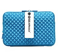 GEARMAX ® 11.6'' gaufrage Laptop Sleeve pour MacBook Air