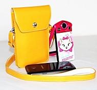 Nouvelle arrivée Digital Camera Case Sac TR350