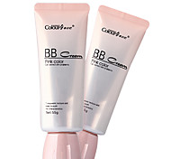 Pink Off-Color BB Cream