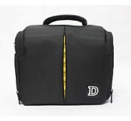 Venda quente Fantasia Digital Camera Case Bag B85