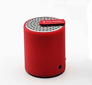 Reallink® New Wireless Bluetooth Car Handsfree Speaker Mini Stereo Subwoofer Receive Calls