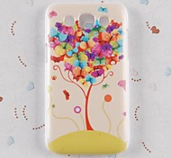 IN Choosable Prints Case Cover Back for Samsung Galaxy Win i8552 i8550 Protector