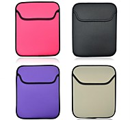 Bladder Bag Tablet Computer Bag Liner Bag Tablet Bag for iPad Air and Other Tablet for 9.7 Inch