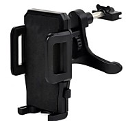Universal 360 Degree Rotation Car Holder for Cell Phone