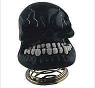 Carking™ DIY Car Decoration Spring Skull