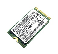 MLC Chip 42mm SATA III 6Gbps Mini PCI-E 2 Lane M.2 NGFF SSD Solid State Drive 16GB