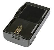 Walkie Talkie Batteries for Motorola Visar