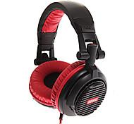 Sômica monitor FE182MT Stereo Over-ear Headphone