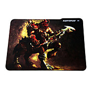 Rantopad H3 X3 Silky And Elegant Mousepad