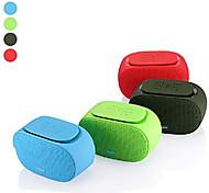 LEGUO Классические громкой Bluetooth для беспроводной динамик с TF / Mp3/Mp4/iPhone/Laptop/Tablet ПК