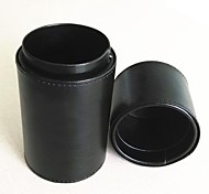 1Pc Cosmetic  Brush Storage Pot