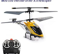 M301 3 Channel Infrared Remote Control Mini Helicopter with Gyro