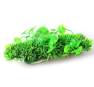 Aquariums Landscape Decoration Water Plants PA610B